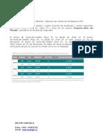 ALTOS DEL MIRADOR.docx