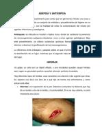 Asepsia y Antisepsia.docx