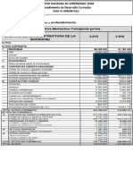indicadores financieros de liquidez y endeudamiento.docx