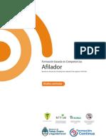 DC_MADERERO_Afilador.pdf