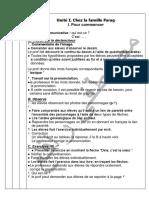Pr_paration-des-le_ons-Bienvenue-1-2-3.2.pdf