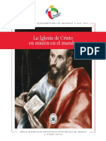 Catequesis MME 219 Enero.pdf