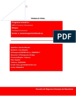 (1) 09082018_Estrategia Empresarial_Garrido Mendez Luis Eduardo