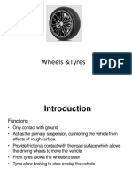 Wheelsandtyres 140430030409 Phpapp01 Converted
