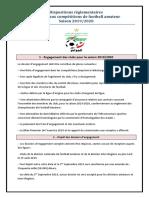 Dispositions Reglementaires Produit Final 1