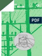 osha elec hazards.pdf