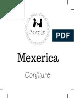 mexerica.pdf