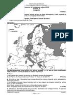 E_d_geografie_2018_var_02_LGE.pdf