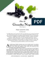 OLEO_GROSELHA_NEGRA_LASZLO.pdf