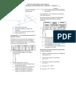 Examen de Matematicas.mena