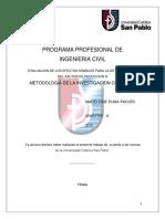 PLAN DE TESIS madeleine puma.pdf