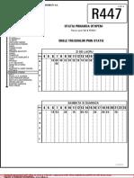 447_130.pdf