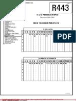 443_125.pdf