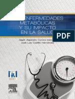 Las Enfermedades Metabolicas y su Impacto en la Salud.pdf