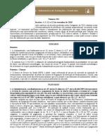 idSisdoc_15607222v2-77 - LC_PUBLICACAO_354_2018_10_2