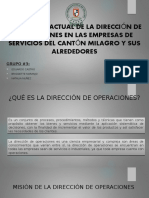 diapositivas simulacion
