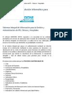 MEDICINE OFFICE - Solución Informática para IPS.pdf