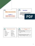 Cap.1macroeconomia.pdf