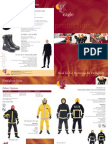 12pageleaflet(Firefighters)New