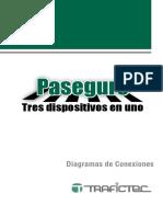 Paseguro Manual Trafictec - Pag-9!10!11-Desbloqueado