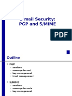 PGP_SMIME