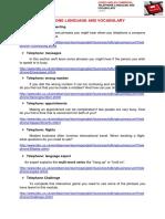 TELEPHONE ENGLISH.pdf