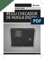 CLK-915-instr.pdf