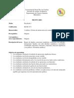 Prontuario MATE 3171 (1)