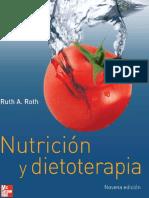253345406-Nutricion-y-Dietoterapia.pdf