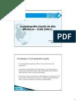 APOSTILA_HPLC_2011.2_REV1