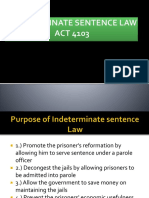 328853481-INDETERMINATE-SENTENCE-LAW-1-pptx.pptx