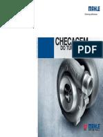 Folder Turbo Check Portugues Web