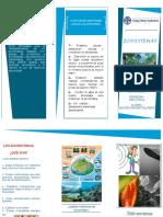cienciastripticoor-140722002740-phpapp01