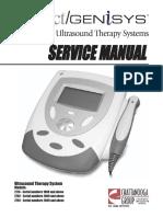 Intelect_Genisys - Transport US Service - 27670A.pdf
