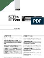 ic-f110_f210_eur-3