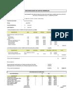 7. Gastos Generales.pdf