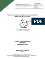 PL-UC-004 V1 PROTOCOLO DE BRONQUIOLITIS, NEUMONIA NOSOCOMIAL Y ADQUIRIDA EN LA COMUNIDAD.docx