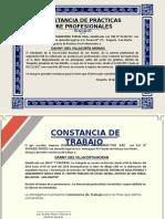 FORMATO DE CONSTANCIAS. DANNY.pptx