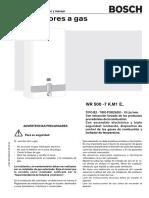 MANUAL_DE_USO_WR15_KME.pdf
