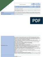 4 Ci-p3 Procedimiento Relacion Con Entes Externos
