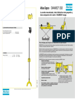 Diamec-232 (Español).pdf