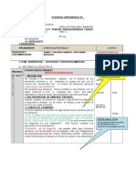 SESION CTA FERA.doc
