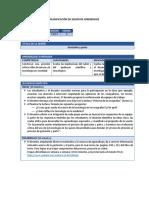CTA4-U4-SESION 11.docx
