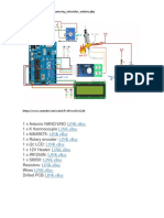 PID control MAX6675 thermocouple Arduino schematic with rotary encoder.docx