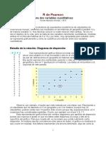 RPearson.pdf