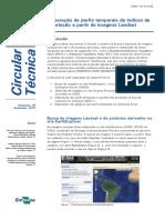 TUTORIAL USGS DADOS CORRIGIDOS.pdf