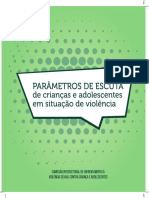 parametros_de_escuta_lei13431_mdh2017.pdf