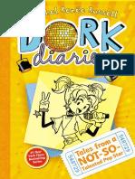 244916335-Dork-Diaries-3.pdf