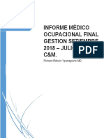 InforSDFdico FinaSDGFiembre - SDF