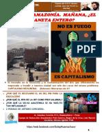 Boletín 34-SUTEP Hco